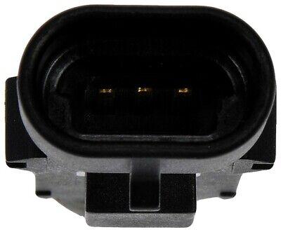 Dorman 904-7126 Barometric Pressure Sensor