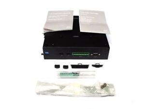 Dell-Edge-Gateway-5000-Series-I-O-Module-P-N-TV1WW-2G1N4
