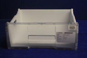 Beko-TZDA-568FW-Congelatore-Cassetto-Superiore