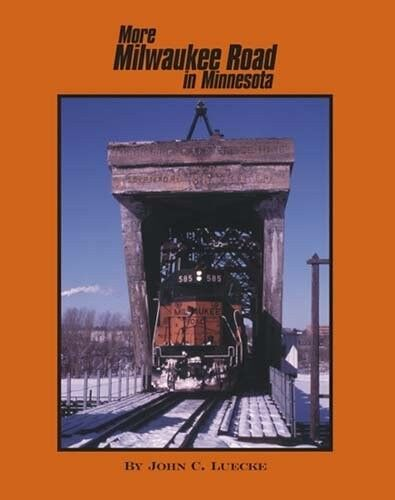 More Milwaukee strada in Minnesota    Fiume Divisione Minneapolis Mendota Libro 6b1b90