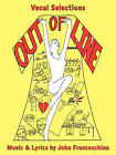 Out of Line by John Franceschina (Paperback / softback, 2007)