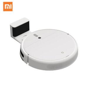 Original  Xiaomi Mi Robot 1C Mijia Robot Aspirador Barrido automático 2500PA EU