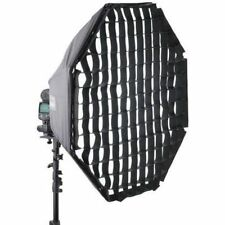Lastolite Quadra Hotrod Octa 70cm (with free grid). #LS2670Q *NEW*