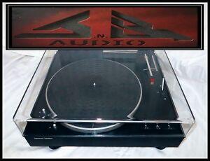 JnB-Audio-Dust-Cover-for-Harman-Kardon-ST-8-NEW-J-n-B-Audio