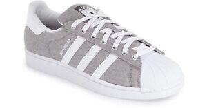 9 Originals Casual Shoes Superstar aut W Talla Adidas 100 S76153 xv0wFBa0Wq