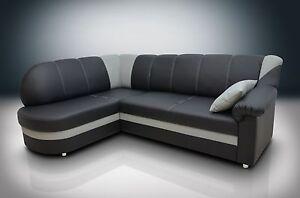 ECO-LEATHER-NEW-SOFA-BED-CORNER-BINGO-SPRINGS-INSIDE-MODERN-ELEGANT