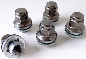 45mm longitud de la rosca Cabeza Hexagonal 17mm 10 X M14 X 1.5 Pernos de rueda mobiliario RADIUS