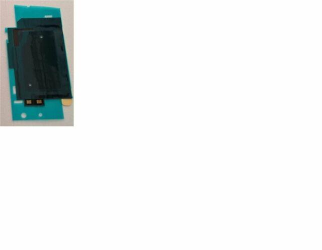 Sony NFC Antena Módulo para Sony Xperia Z5 Premium E6853, E6883