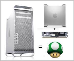 8GB-2x4GB-Memory-Ram-Upgrade-Apple-Mac-Pro-1-1-2-1-2006-DDR2-667Mhz-PC2-5300