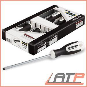 HAZET® Ventildreher 666-1 PKW Reifen Ventil wechseln Auto Ventilausdreher neu