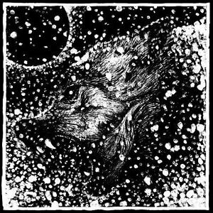 Slidhr-The-Spit-Of-The-Apostate-Digi-MCD