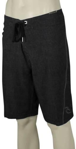 New Rip Curl Mirage MF Core Hawaii Boardshorts Black