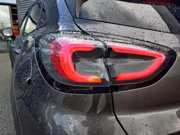 Ford Puma 1,0 EcoBoost Titanium DCT - billede 5
