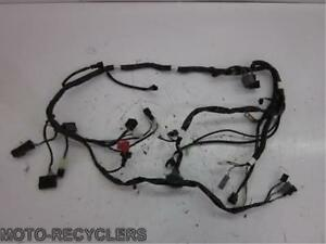 09-KLX250SF-KLX250-Wire-harness-wiring-9