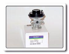 EGR2250-012 Vacuum Solenoid Modulator EGR Valve Fits: Toyota Camry RAV4 Solara