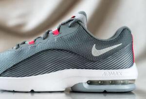 NIKE AIR MAX ADVANTAGE 2 shoes for