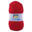 Patons-Fab-DK-Yarn-100g-Double-Knitting-Machine-Washable-100-Acrylic-Wool thumbnail 23