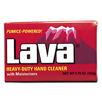 Lava Hand Soap 5.75oz 24/carton 10185 on Sale