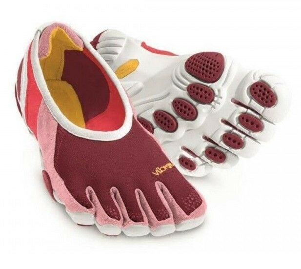 Vibram FiveFingers Jaya Damenschuhe Casual NEW Walking Schuhes W1634 37-42 NEW Casual c3bd63