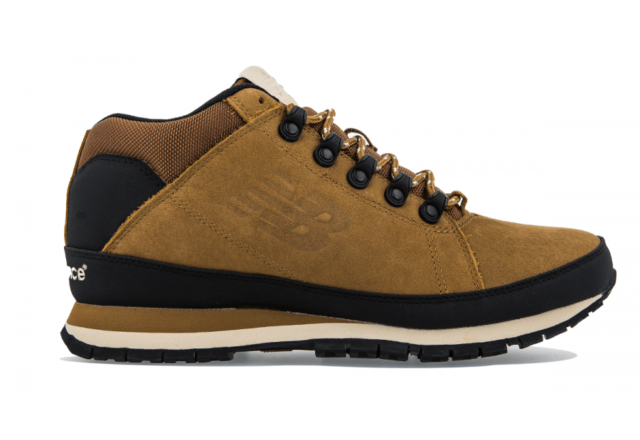 scarpe new balance invernali