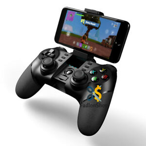 image is loading fortnite controller professional ninja gaming remote control for - ios compatible fortnite