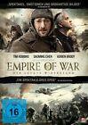 Empire of War (2013)