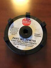 mac tools ford diesel fuel filter wrench ffw700 powerstroke for sale online  | ebay  ebay