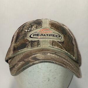 b525eabcb52 Team Realtree Camo Hat Distressed Hunting Dad Hats Mens Baseball ...