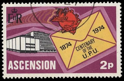 Supplement The Vital Energy And Nourish Yin - Universal Postal Union Centenary sg180 pf59605 Conscientious Ascension 179