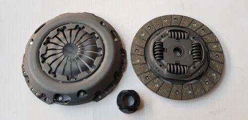 PS 115 Kupplungssatz VW Touran 1,6 FSI Bj 2003-2007 KW 85 1T1,1T2