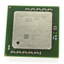 Intel Celeron P4500 1.86GHz  2M cache  Slot PGA988 SLBUX CPU Processors