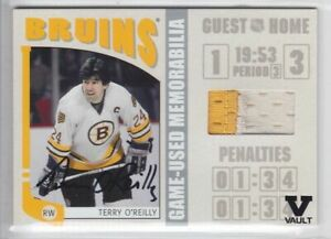 2015-16-ITG-FINAL-VAULT-04-05-FRANCHISES-TERRY-O-039-REILLY-1-1-AUTO-JERSEY-2C-Bruin