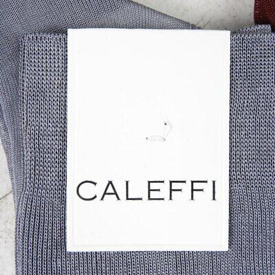 Luminosa Set Caleffi Roma 1911 Gambaletti In Puro Filo Di Scozia Extra Quality Un Rimedio Sovranazionale Indispensabile Per La Casa