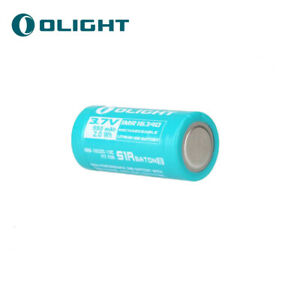 2pcs-Olight-Customised-RCR123A-16340-3-7V-Battery-for-S1R-Baton-II-Flashlight-US