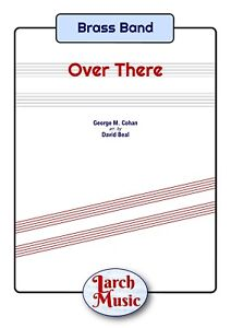AVE MARIA Flugel Horn Solo with Brass Band Music Score and Parts *NEW* LM002