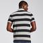Timberland-Men-039-s-Short-Sleeve-Pique-Summer-100-Cotton-Polo-Shirt-A1KVN thumbnail 7