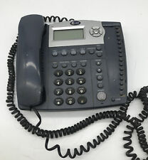 Atampt Multiline Telephone Model 945 Small Business System Pre Owned