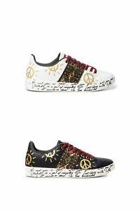 Desigual-Woman-sneakers-shoes-cosmic-exotic-19wskp20