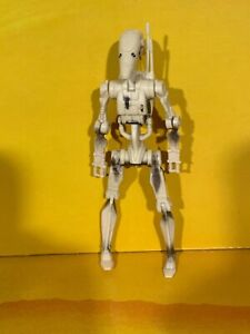 Star-Wars-Episode-1-Loose-Battle-Droid-from-STAP