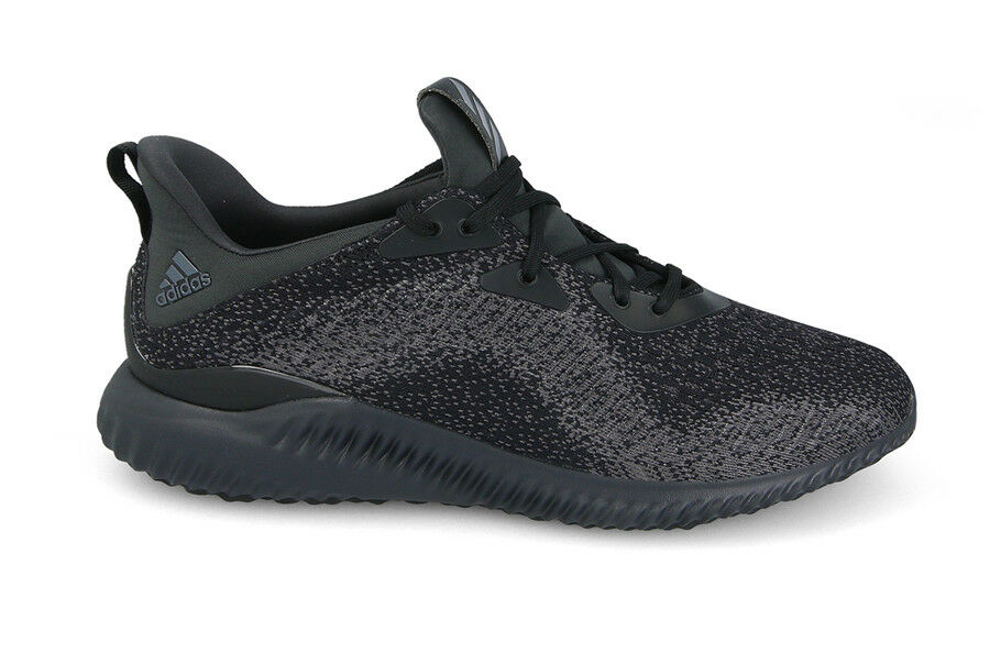 MEN'S SHOES SNEAKERS ADIDAS ALPHABOUNCE [DB1090]