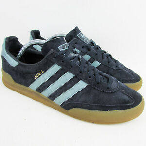 best loved 669c8 f652a Image is loading Adidas-Originals-Jeans-Trainers-UK-Size-9-43-
