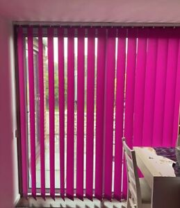 Vertical-blinds-in-Vibrant-Purple