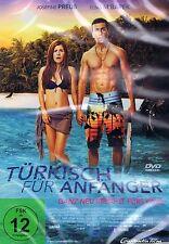 DVD NEU/OVP - Türkisch für Anfänger - Josefine Preuß & Elyas M'Barek