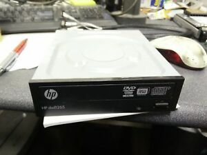 HP DVD WRITER 740B ATA DEVICE DRIVER FOR WINDOWS