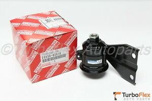 Toyota Tundra 00-04 V6 3.4L 00-06 V8 4.7L Genuine Fuel Filter 23030-62010 |  eBay | Tundra Fuel Filter |  | eBay