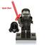 LEGO-Star-Wars-Minifigures-Han-Solo-Obi-Wan-Darth-Vader-Luke-Yoda-Fox-Rex-R2D2 thumbnail 122