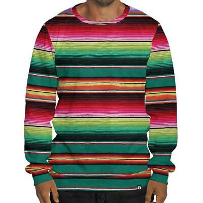 BRAND NEW Beloved Shirts SERAPE SMALL-3XLARGE MADE IN THE USA CUSTOM MADE