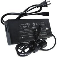 Ac Adapter Charger Power Cord Sony Vaio Vpcee26fx/bi Vpcee31fx/bj Vpceb37fx/bj