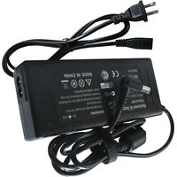 Ac Adapter Charger Power Cord For Sony Vaio Vpc-w115 Vpc-w125 Vpc-w216 Vpc-w218