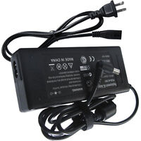Ac Adapter Charger Power Cord For Sony Vaio Pcg-fx210/b Pcg-61313l Vgn-cr540e